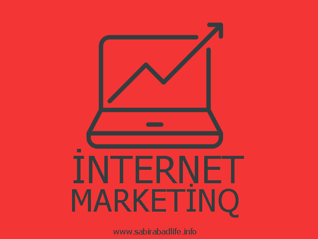 İnternet Marketinq Təlimi